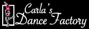 Carlas Dance Factory, Atlanta Dance School, Fayetteville, Georgia